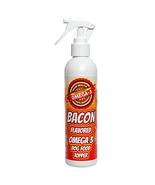 Bacon Flavored Omega 3 Dog Food Spray - $12.95