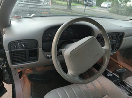 1996 CHEVROLET IMPALA SS FOR SALE  image 6