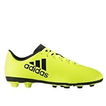 Adidas Shoes X 174 Fxg J, S82404 - $89.99+