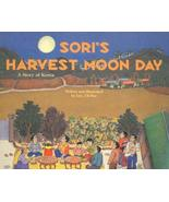 Sori's Harvest Moon Day : A Story of Korea [Paperback] [Apr 01, 1999] Uk... - $43.51