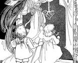 Fairy kids thumb155 crop