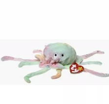 Ty Beanie Babies Goochy the Jellyfish New with Tags - $8.90