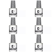 Kupa GelFinity Base Coat 6 Pcs x 0.5 oz - $41.57