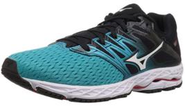 Mizuno Wave Shadow 2 Size 6.5 M (B) EU 36.5 Women's Running Shoes 411000.5C6M