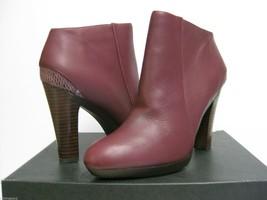 Tsubo Troian Sangria Women Heels - $69.99