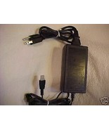 2178 adapter cord HP PhotoSmart C5280 printer all in one power plug elec... - $13.35