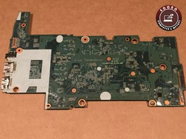 "HP Stream 13-C114NR 13.3"" Genuine Intel N3050 1.6GHz 2GB Motherboard DAY... - $42.76"