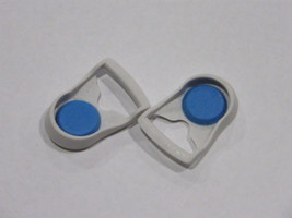 AirFit Replacement Clips - F20 & AirTouch - clips fit ALL masks - 1 pair... - $12.00