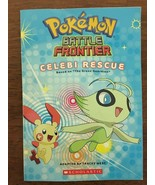 Pokemon Book Bundle, Paperback & Hardcover - $11.83