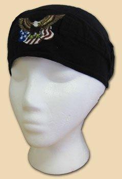 American eagle ezdanna headwrap 10615