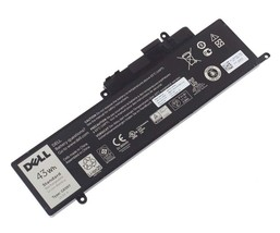 Dell INS11WD-4208T Battery Replacement 451-BBKK GK5KY 92NCT RHN1C 4K8YH - $59.99