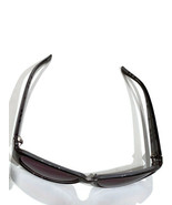 Authentic BURBERRY Women's Sunglasses Purple Gradient Tint with Hardshel... - $79.15
