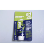 On the Job Hand Lotion hand protectant for mechanic painter labor workers  - $10.09