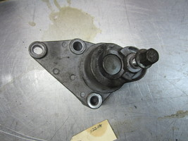 22Z108 Serpentine Belt Tensioner  2005 GMC Sierra 1500 4.8  - $35.00