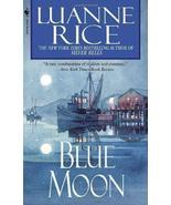 Blue Moon Rice, Luanne - $3.93
