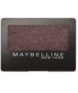 Maybelline expert wear eyeshadow raw ruby 190S 0.08 ounces - $6.00