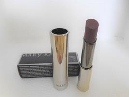 Mary Kay True Dimensions Lipstick ~ Lava Berry 059678, NIB - $13.99