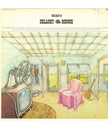 Delaney & Bonnie - The Best Of - ATCO - SD 7014 - USA - ATCO sleeve VG++... - $19.95