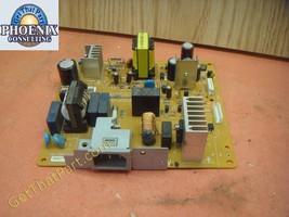 Canon MF 3240 LVPS Main Power Supply Assy FK2-2863 - $24.50