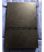 Playstation 2 (PS2) Console For Parts or Repair Broken - Unable to Read ... - $12.86