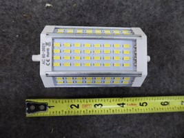 ROHS 64 Led Lamp AC85-265 V image 1