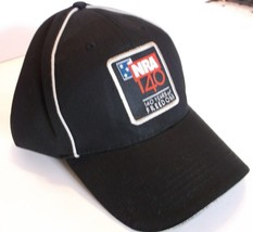 """National Rifle Association NRA Ball Cap, """"140 Years of Freedom"""" NWOT, sh... - $14.20"""