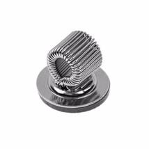 Magnetic Pen Holder Clip - Fridge Magnet - Sticks to Metallic Surfaces -... - $6.07