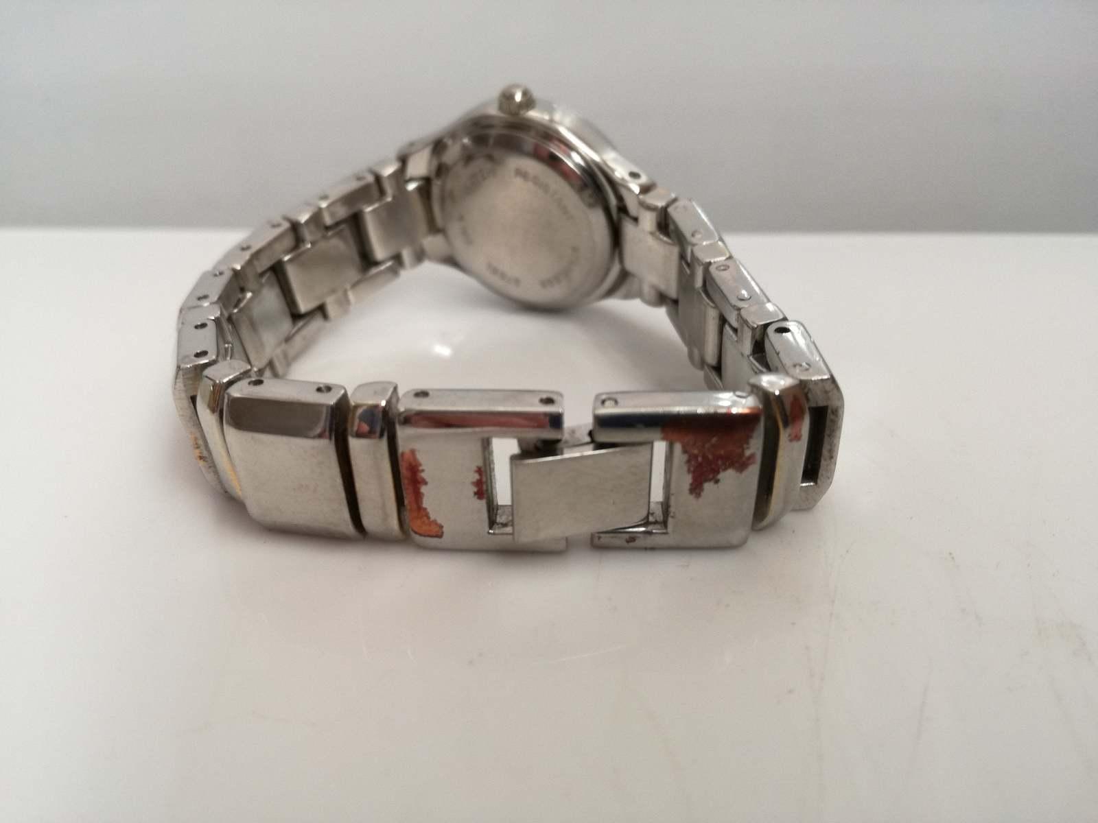vintage watch / classic  ladies Watch / watch / Vintage watch / quartz watch / d image 3