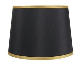Urbanest Silk French Drum with Trim - $39.59+