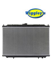RADIATOR NI3010114 FOR 94-97 NISSAN MAXIMA 3.0L 96-99 INFINITI I30 3.0L image 1
