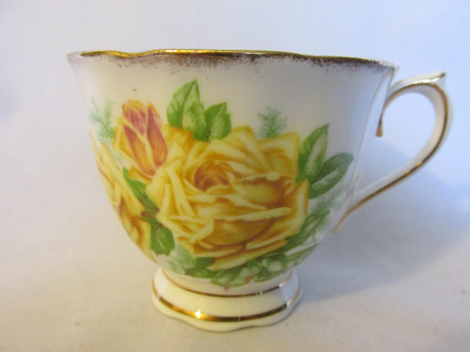Ra tea rose3