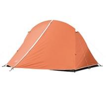 Coleman Hooligan™ 2 Tent - 8 x 6 - 2-Person - $67.63