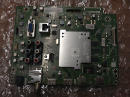 A27UAMMA-001 Digital Main  Board From Philips 50PFL3807/F7 DS1 LCD TV - $54.95