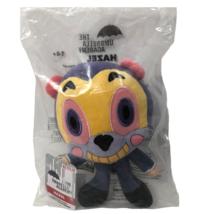 The Umbrella Academy Netflix Hazel Collectible Plush Stuffed Animal Toy ... - $20.00