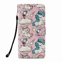 Custom case with custom slot for Huawei P10 Lite - Multicolored (#3) - $14.85