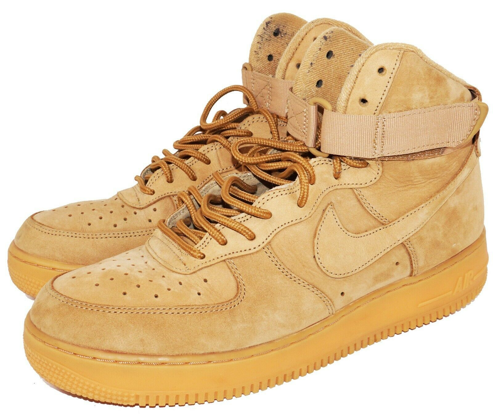 Air Force Top Wheat and 1 items Nike similar High Tan uXkZPi