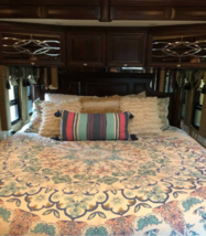 2007 Newmar Essex 4502 Coach For Sale In Reidsville, NC 27320 image 3