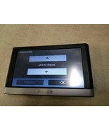 Garmin nuvi 2597LMT 5 inch GPS Receiver SCREEN ONLY!! - $20.90