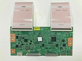 Sony XBR-65X900F T-con Board 1-897-229-11 (LJ94-40846K) - $54.45