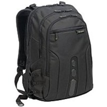 Targus Backpack Spruce Ecosmart TBB019US Carrying Case - 17-inch Widescr... - $68.68