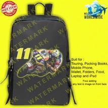 NICOLO BULEGA Backpack Bags - $45.00