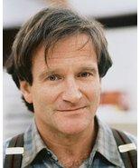 Robin Williams 16X20 Canvas Giclee - $69.99