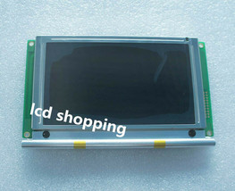 Free shipping New TLX-1741-C3M   lcd panel  with 90 days warranty - $99.75