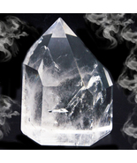 Haunted FREE W $30 AFTER DISCOUNT 27X CRYSTAL M... - $0.00
