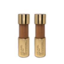Estée Lauder Double Wear Nude Cushion Stick Radiant Makeup-Honey Bronze LOT OF 2 - $108.90
