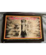 Horse Sense Board Game - $16.00