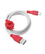 Engineering Cable Line Deep Flash Brush Machine Cable Open Port 9008 Sup... - $9.70