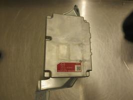 GSG720 TAILGATE DOOR MODULE 2012 MAZDA CX-9 3.7 TD12626HO - $100.00