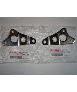 Front Motor Engine Mounts Stays OEM Yamaha YFZ450 YFZ 450 04-09 - $24.95