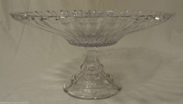Fifth Avenue Crystal LTD Serving Dish 15in x 8in - €38,91 EUR